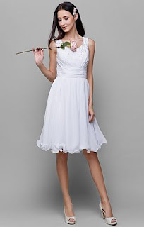 Vestidos, Ocasiones Especiales, Detalles Perfectos