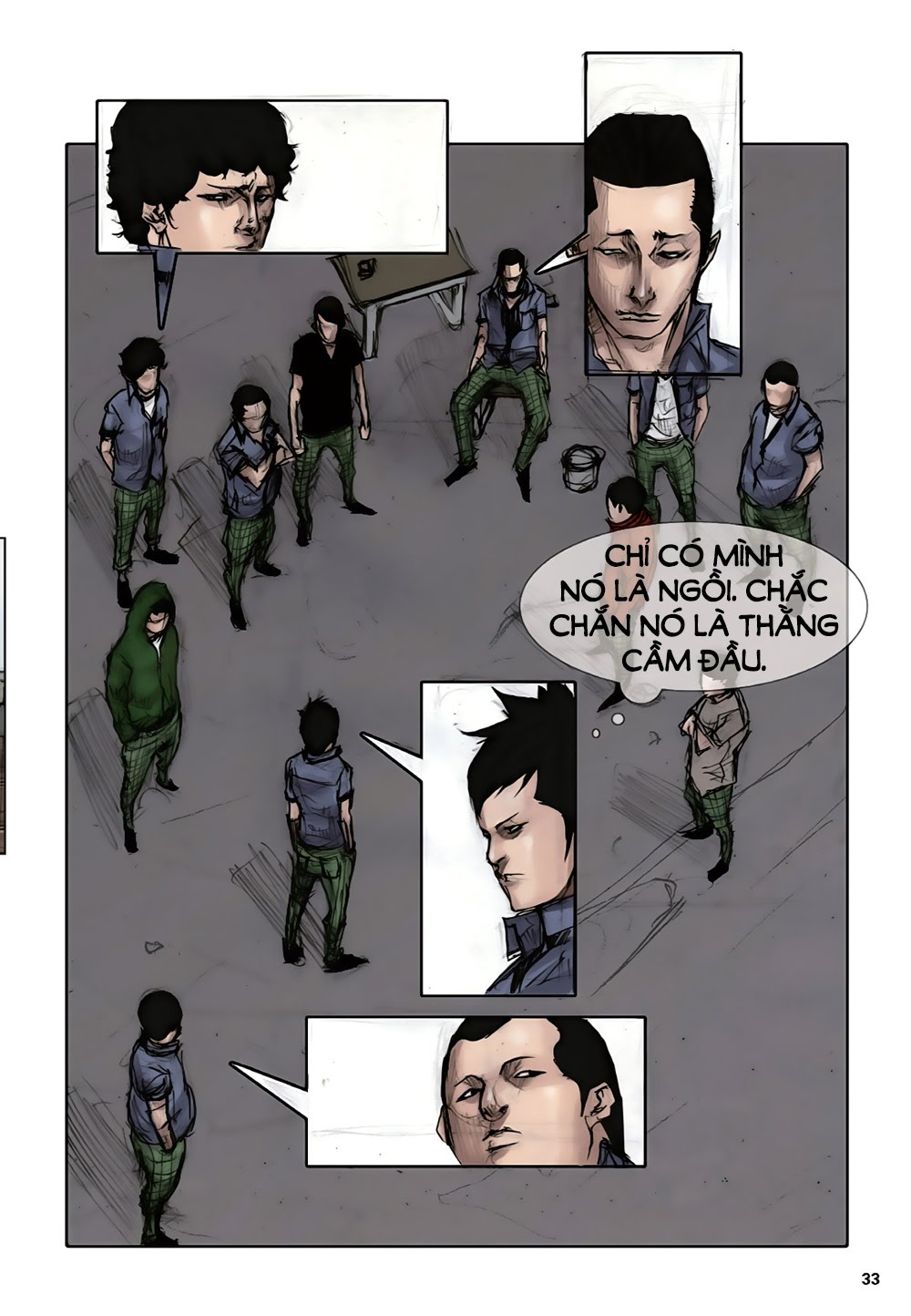 Tong phần 1-1 trang 30