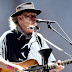 [Noticias] Neil Young anuncia nuevo álbum