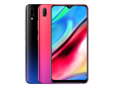 VIVO Y93 Price in Bangladesh & Full Specifications