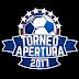 Este es el Calendario del Torneo Apertura 2017 del Fútbol Venezolano