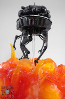 Black Series Imperial Probe Droid 20