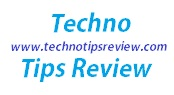 Techno Tips Review