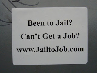 List of Companies that hire ex-offenders and felons