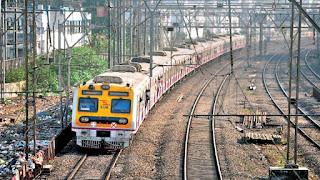 बड़ी खुशखबरी: महीनों बाद 11 जोड़ी डेमू ट्रेनों की सेवाएं शुरू, यहां देखें अपने रूट पर चलने वाली गाड़ी की संख्या और शेड्यूल