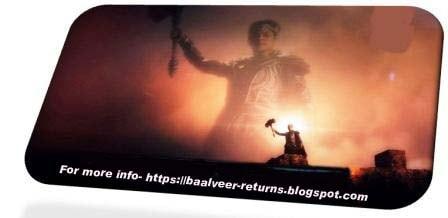 BAALVEER WALLPAPER,BAALVEER RETURNS PHOTO | BAALVEER KI PHOTO | BAALVEER RETURNS WALLPAPER | BAAL VEER KA PHOTO | BAAL VEER VIDEO WALLPAPERS | BAAL VEER VIDEO PHOTO | BAALVEER KI PHOTO CHAHIYE