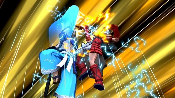fantasy-strike-pc-screenshot-www.ovagames.com-5