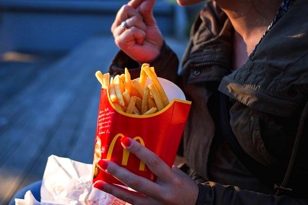 6 Makanan Kekinian yang Disukai Anak Muda Paling Populer