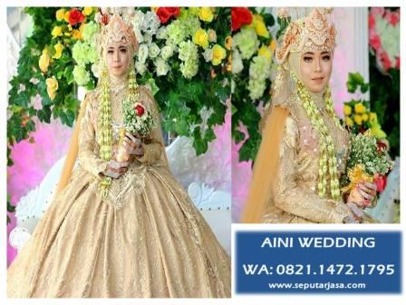 wedding organizer di ngawi