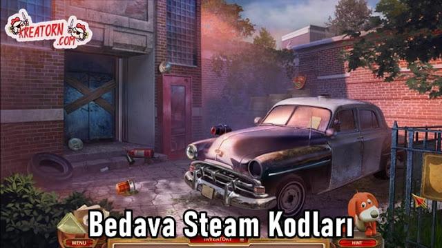 Riddles-Of-The-Past-Bedava-Steam-Kodlari