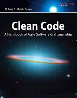 Clean Code PDF Robert