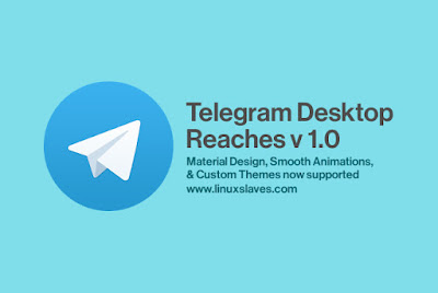 Telegram Latest Version For Computer, Linux, Mac, Windows