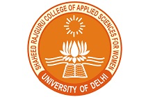Recruitment for Professional Assistant at Shaheed Rajguru College of Applied Science for Women