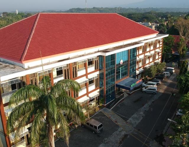 Jadwal Dokter RS Kaliwates Jember Terbaru