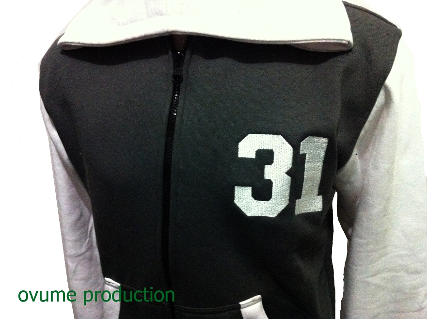 https://i1.wp.com/1.bp.blogspot.com/-0O648gXufv8/UCiXDq93cQI/AAAAAAAAAmM/RCm3_9VavYI/s1600/jaket+baseball+sma+%282%29.JPG?w=625