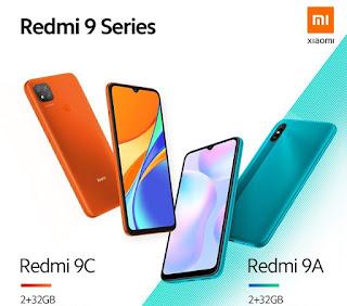 Xiaomi_Redmi-9A-Colors-mobile