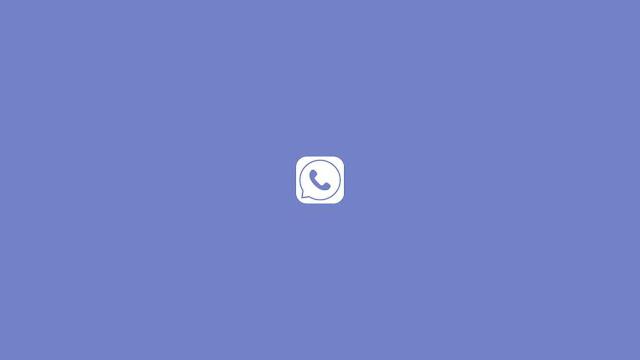 √ Cara Mengganti Nomor WhatsApp yang Sudah Tidak Aktif Tanpa Verifikasi