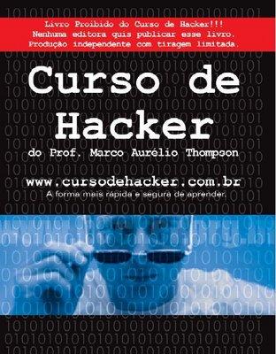 apostila hacker aprenda a ser programas