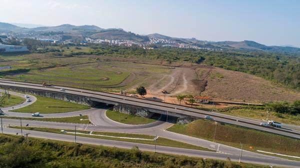 Prefeitura de Pouso Alegre anuncia licitação para obra da Avenida Faisqueira