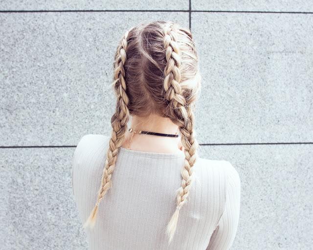 cabelos-de-verão-acessorios-4