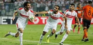 اخبار الرياضة المصرية اليوم الاثنين 5-8-2018
