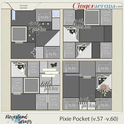 http://store.gingerscraps.net/Pixie-Pocket-v.57-v.60.html
