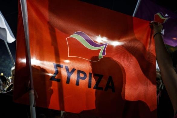 Ο Αλ. Τσίπρας «ξεθάβει» το 2014