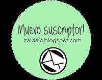 Iniciativa Nuevo Suscriptor