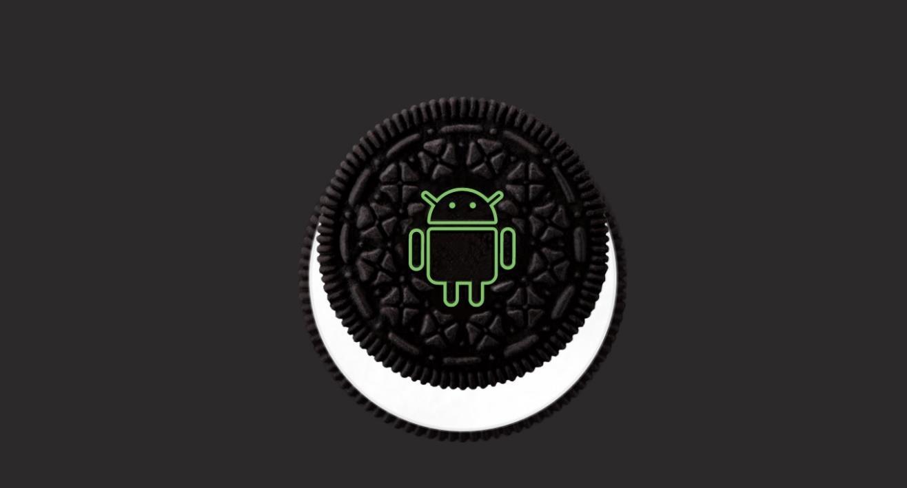 ASUS ZenFone Max Pro M1 dengan sistem operasi Android Pure yakni Oreo 8.1