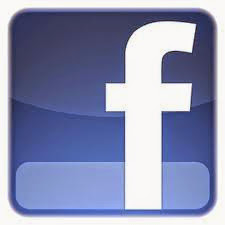 Click here to like my Facebook Page