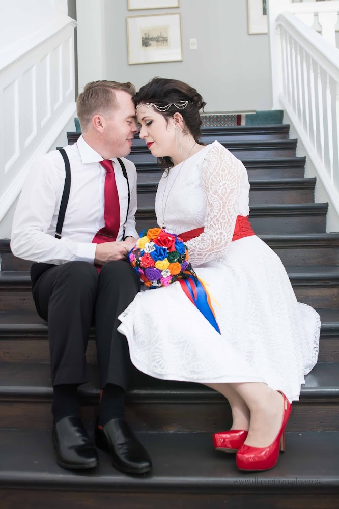 DK Photography CCD_1238 Maegan & Jarrad's  Wedding in The Cellars-Hohenort Hotel , Constantia Valley