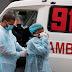 Suben a 245 muertes por COVID-19 y contagiados sobrepasan los 5,000