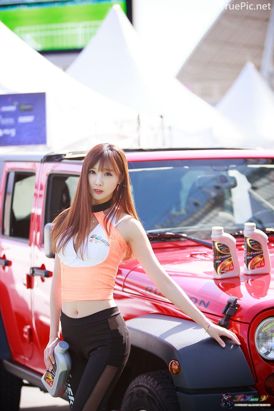 Image-Korean-Racing-Model-Lee-Yoo-Eun-Incheon-KoreaTuning-Festival-Show-TruePic.net- Picture-10