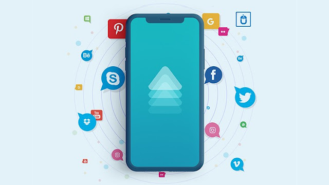 Make Your App Business a Success with App Store Optimization