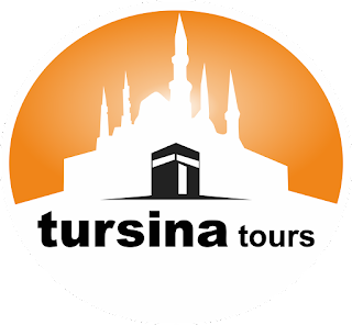 Tursina Tours Travel Umroh di Surabaya