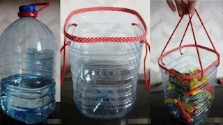 ideias com garras de água mineral