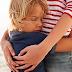 Les Enfants Devraient Être Reconnaissants Envers Leurs Parents