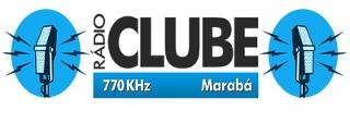 Rádio Clube AM de Marabá Pará ao vivo