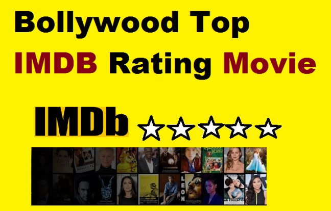 imdb-top-5-bollywood-movie