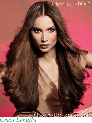 Perfekcyjne Cieniowane Włosy Wady I Zalety