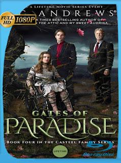Las Puertas del Paraiso (2019) HD [1080p] Latino [Google Drive] Panchirulo