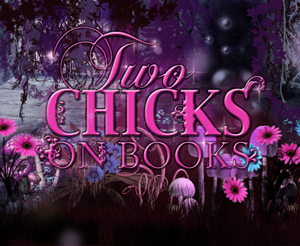 Two Chicks on Books
