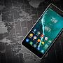 Cara Membuat Aplikasi Menjadi Kompatibel di Android Tanpa Root [+Penyebab]