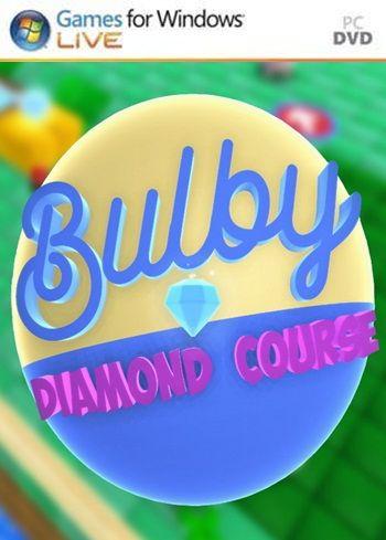 Bulby - Diamond Course PC Full