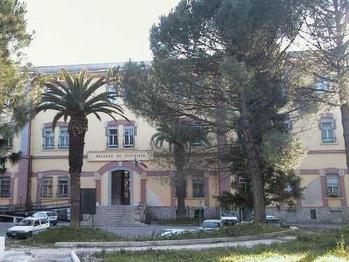 Neonata morta a Roccapiemonte (Sa): concluse indagini