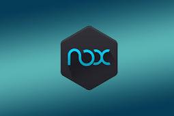 تحميل وتثبيت محاكي nox لتشغيل تطبيقات وألعاب الأندرويد على الكمبيوتر