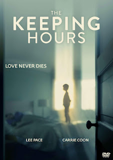 The Keeping Hours Legendado Online