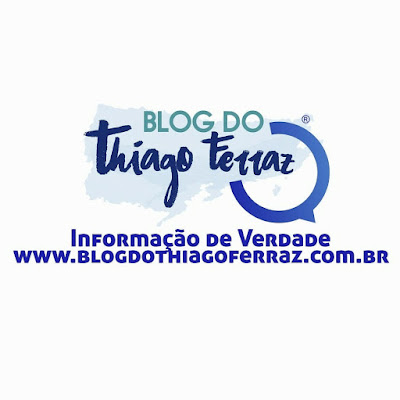 CLIQUE E ACESSE O BLOG DO THIAGO FERRAZ (SERRA TALHADA-PE)