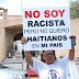 Apresan a dos dominicanos en Haití