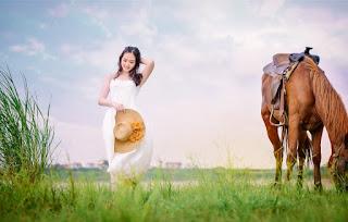 Hayvan Sevgisi ile ilgili aramalar hayvan sevgisi anlamı  hayvan sevgisi kompozisyon  çocuğun hayvan sevgisi ile ilgili sözler  hayvan sevgisi nedir  hayvan sevgisi psikoloji  psikolojide hayvan sevgisi  hayvan sevgisi hadis  çocuğun hayvan sevgisi sözler